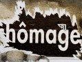Chômage en Région Centre-Val de Loire : rien de nouveau