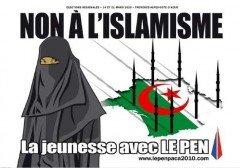 afficheislamisme.jpg