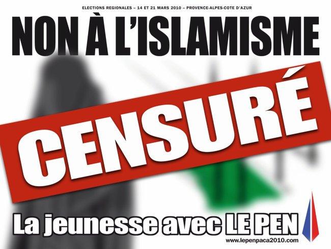 islamcensure2b.jpg