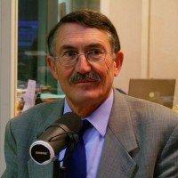 Régionales, migrants, cercle Front syndical : Michel Chassier sur Plus FM.