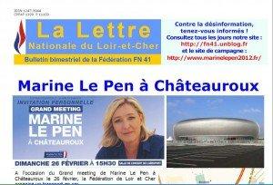 La Lettre Nationale n°112 est en ligne dans Fédération Lnlc112-300x204