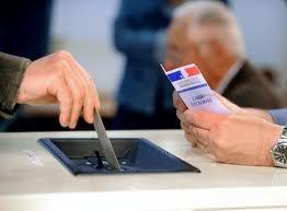 Comment voter le 22 avril dans Loir et Cher