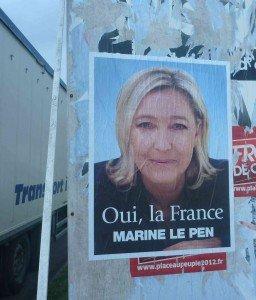 Loir et Cher : dernières heures de la campagne officielle dans Loir et Cher Marine-120x160-256x300