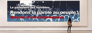 Marine Le Pen en direct de Hénin-Beaumont à 16h dans Manifestations Marine-Le-Pen-a-Henin-Beaumont-300x110