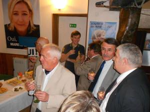 2012 dans le rétroviseur (2/4) dans Blois soirée-électorale-Blois-1-300x225