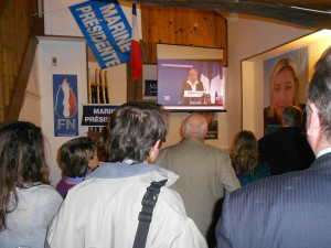 soirée-électorale-Blois-2-300x225 dans Islamisation