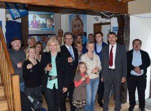 Loir et Cher : forte progression du Front National sur fond d'abstention dans Législatives 2012 10-juin-2012-300x220