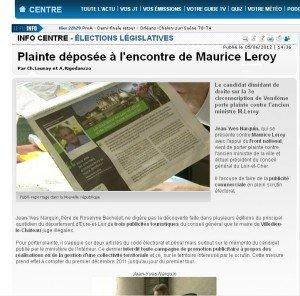 Maurice Leroy pris la main dans le sac ! dans Législatives 2012 FR3-plainte-JYN-vs-ML-300x296