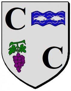 Civisme : Châtillon sur Cher doublement récompensée ! dans Loir et Cher CHATILLON_SUR_CHER-236x300