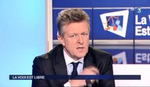 Philippe Loiseau LVL