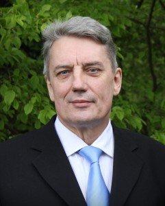 Suites de l'affaire Leroy : Jean-Yves Narquin ce soir sur FR3  dans Législatives 2012 jyn2-241x300