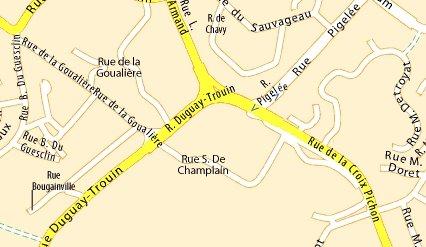 Front national du loir et cher archives mensuelles f vrier for Piscine tournesol blois