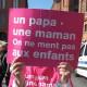 «Mariage» gay : non, la loi n'est pas encore passée !