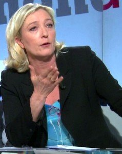 Marine-Le-Pen-2013