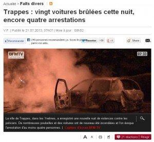 trappes-le-parisien-300x277 dans Islamisation