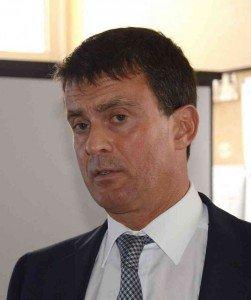 Valls commissariat Blois 1