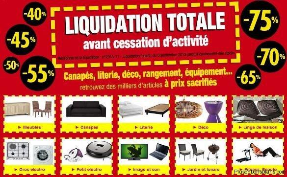 Maison de val rie un enterrement de seconde classe - Maison en liquidation judiciaire ...