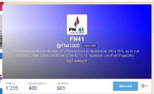 Twitter 600f