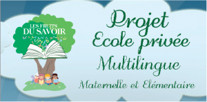 projet école mulsumane Blois