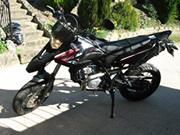 bike-jacking