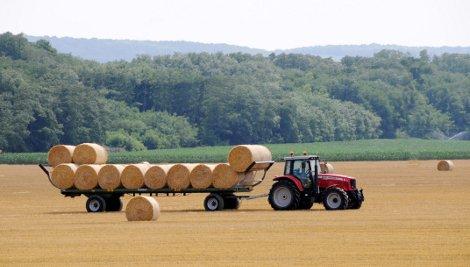Les chambres d agriculture vont elles bient t voter fn for Chambre agriculture 06