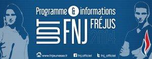 banniere_Programme_UDT_FNJ
