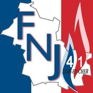 FNJ du Loir-et-Cher