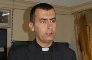 Mgr-Emil-Shimoun-Nona