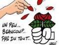 Loir et Cher : le PS prend l'eau.