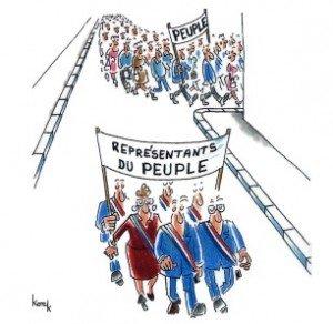 representant-peuple-konk