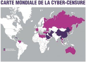 carte-mondiale-cyber-censure-france