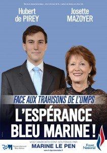 41-12_AF_DE PIREY et MAZOYER_Selles-sur-Cher