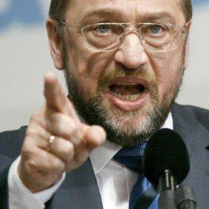 Schulz aboyant