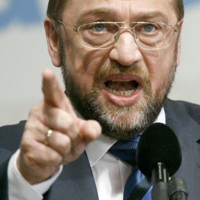 Résultats de recherche d'images pour «Martin Schulz»