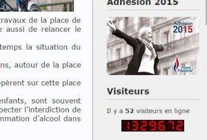 visiteurs 12-06-2015