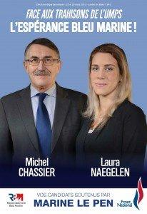 41-02_8P_CHASSIER et NAEGELEN_Blois-1
