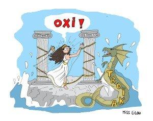ob_09ed3c_referendum-grec
