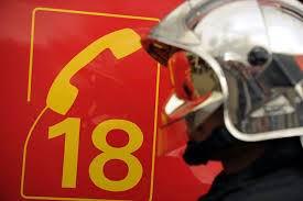 Pompiers-18