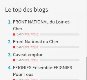 top blogs 12-07-2015