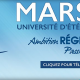 Université d'Été 2015 du Front National : Réservez votre participation.