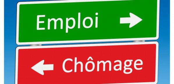 Travailleurs détachés : triste record pour le Loir et Cher.