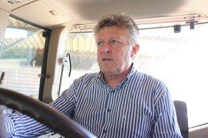 Philippe_Loiseau_tracteur