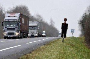 Securite-routiere-ces-villes-qui-reussissent-le-pari-du-zero-mort2_article_popin