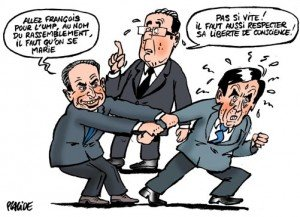 12-11-21-fillon-cope-hollande