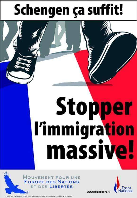 http://fn41.n.f.f.unblog.fr/files/2015/09/affiche-schengen.jpg