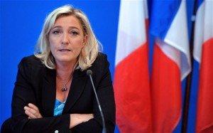 Marine-Le-Pen_2711095b
