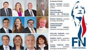 Vos élus locaux FN-RBM