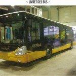 Bus_Azalys