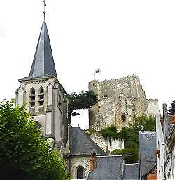 Eglise_Montrichard