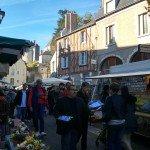 Marché-Blois-2